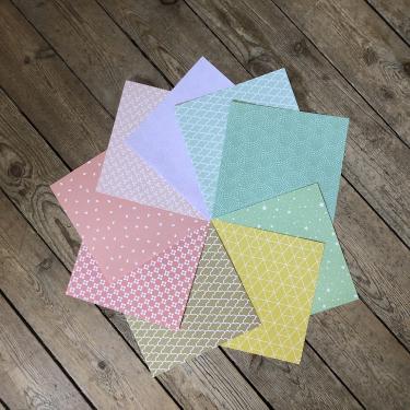 Des papiers pastels tout doux_1